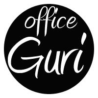 FBicon2_officeguri